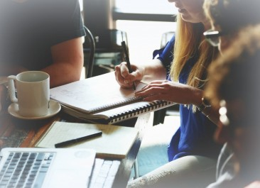 5 manieren waarop Millennials de werkvloer veranderen