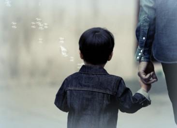 7x inspirerende arbeidsvoorwaarden voor ouders