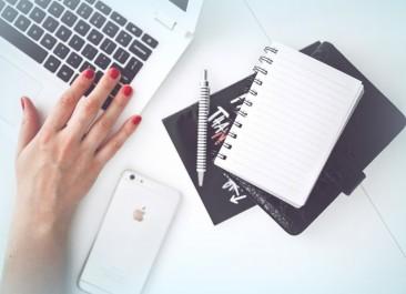 Werken bij een start-up en zwanger zijn: gaat dat samen?