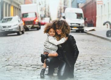 Wat Millennials weten: geluk stel je niet uit tot na werktijd