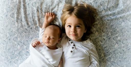 Creëer Goede Ouderervaringen voor meer balans