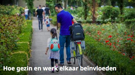 Interview Pro Parents Joyce Knappe Nu.nl