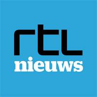 Hoe is het thuiswerken voor ouders? Joyce Knappe  bij RTL Nieuws